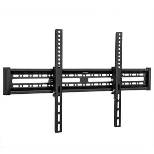 Wall Mount For 32