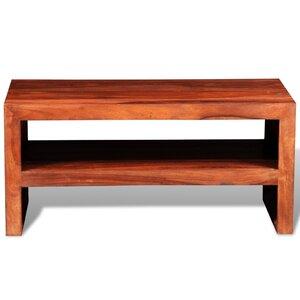 TV-Lowboard von dCor design