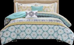 Exceptional Teen Comforter Sets