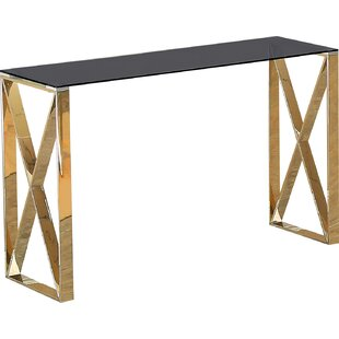 Adan Console Table