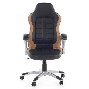 Review Desk Chair