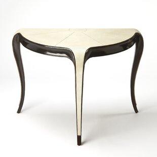 Mercer41 Etalle Alexis Console Table