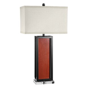 Auberon 33.38 Table Lamp