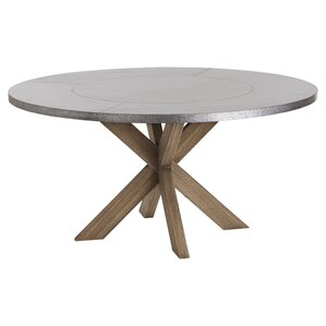 Halton Dining Table by ARTERIORS Home