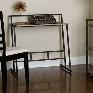 Household Essentials Writing Desk