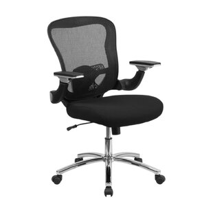 Ergonomic Mesh Task Chair by Offex Best Choices