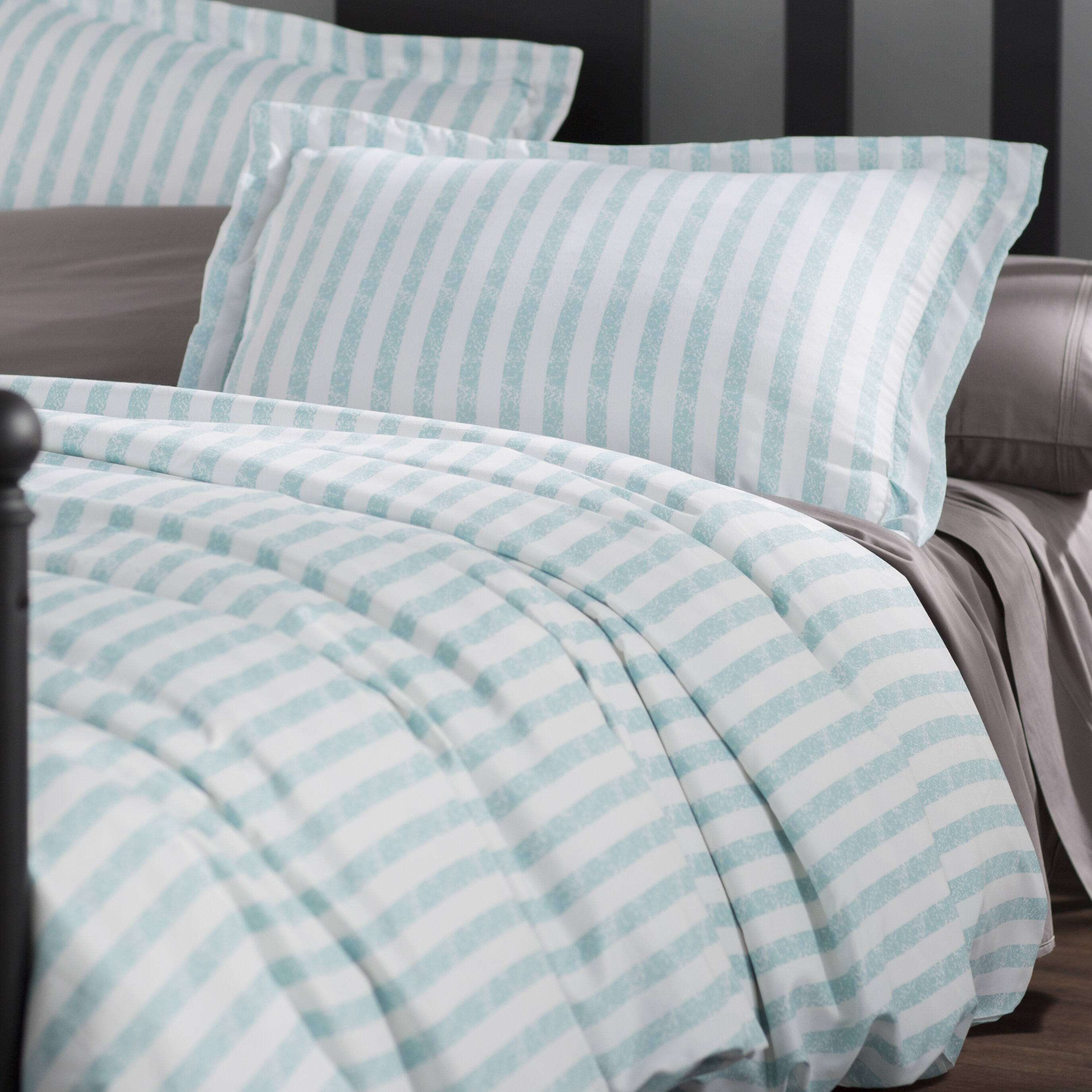 parent com amy twin duvet cover comforter grey sia artisan westpointhome