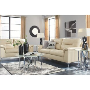 Check Prices Girard Sofa by Orren Ellis Reviews (2019) & Buyer's Guide