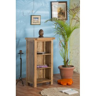 Anacapo Bookcase By Union Rustic