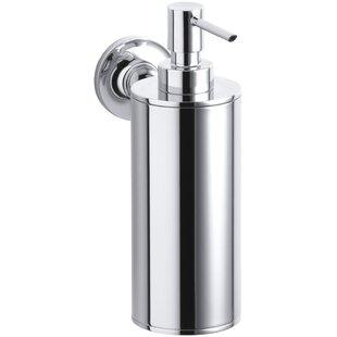 Image is loading Sanitizer-Bottle-3D-Resin-Soap-Dispenser-Bathroom-Shampoo-
