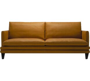 Todd Loveseat  by My Chic Nest