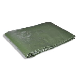 Garden Furniture Protective Cover by Home Etc