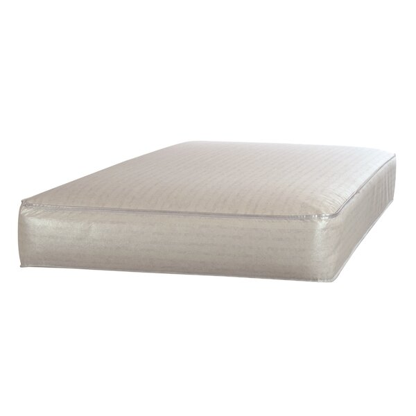 Sealy Toddler Mattress Wayfair