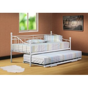 Review Lunsford Daybed
