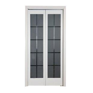 Portes D Interieur Type De Verre Givre Wayfair Ca