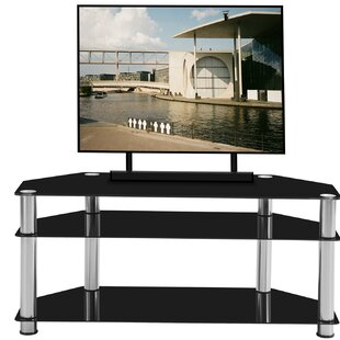 Moresby TV Stand for TVs up to 50