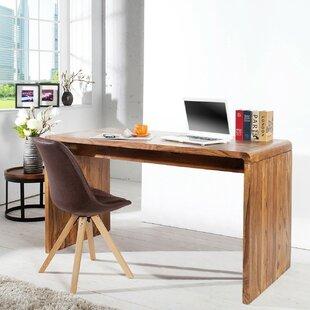 Kiera Desk By Union Rustic