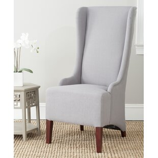 Mcdaniel Dining Chair Willa Arlo Interiors