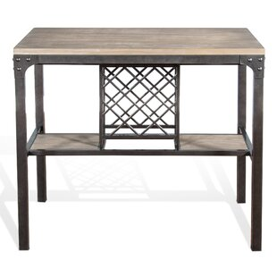 Foundry Select Isabel Pub Table