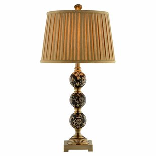 Olney 31.5 Table Lamp