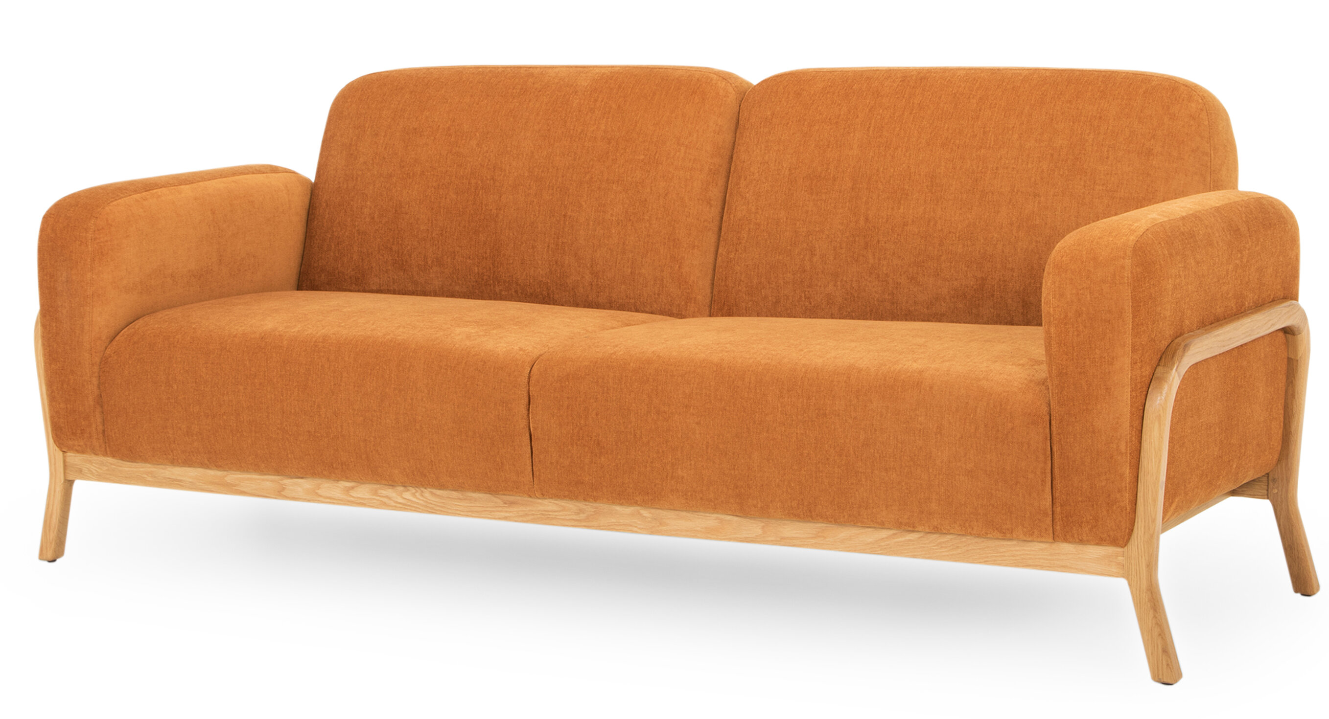 Morgana Platform Bed Sofas You Ll Love In 2021 Wayfair