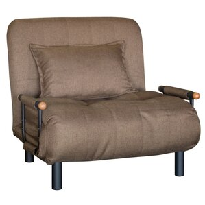 Eagle-Vail Convertible Chair by Trent ..