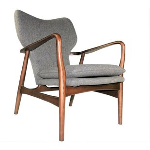 Foundry Select Brittain Lounge Chair