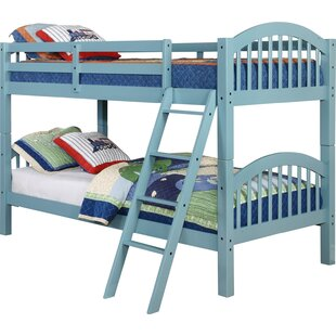 Full Over Twin Bunk Beds Wayfair