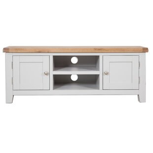 Colleton TV Stand For TVs Up To 60