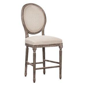 Spenzia Bar Stool by Furniture Classics LTD