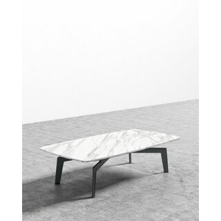 Anchoretta Coffee Table by Brayden Studio SKU:CA347564 Purchase