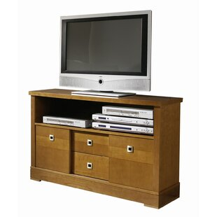 Moorer 47 TV Stand by Latitude Run
