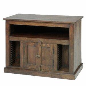 TV-Schrank Claycomb von Marlow Home Co.