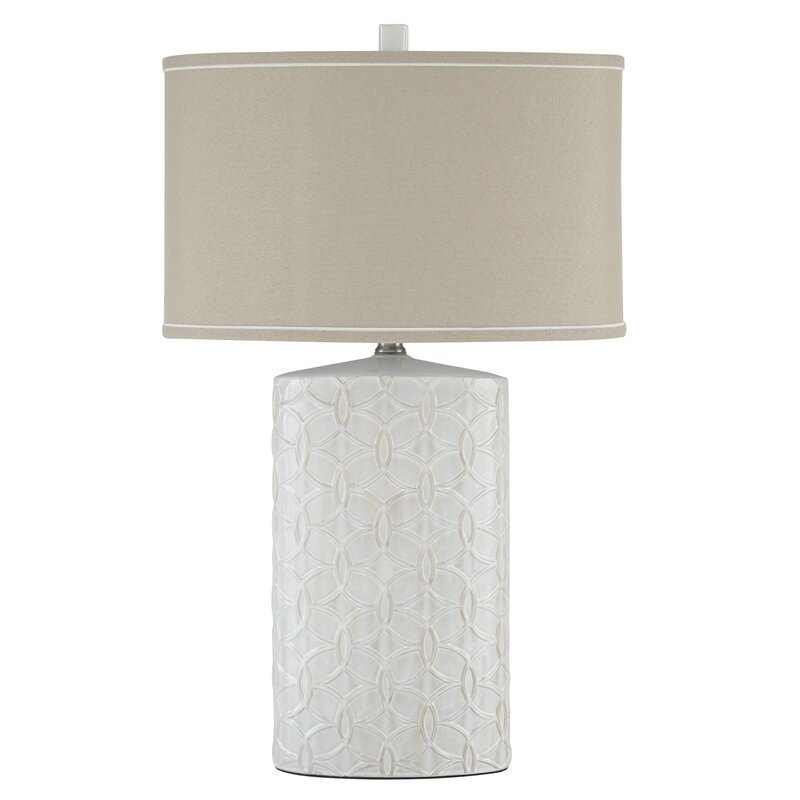 "Lorren 30"" Table Lamp"