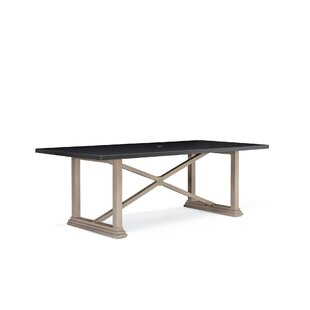 Alarcon Dining Table