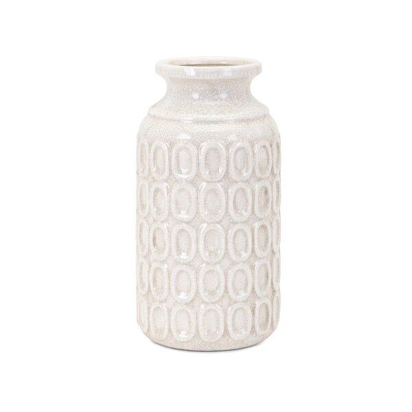 Decorative Large Vases Joss Main