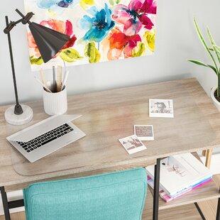 Rebrilliant Desk Pad