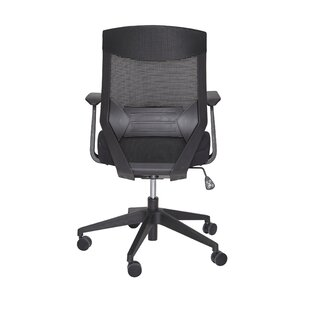 Buying Kowalewski Mesh Task Chair by Latitude Run Reviews (2019) & Buyer's Guide