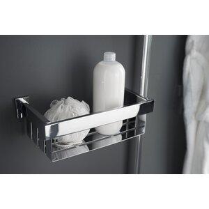 Shower Caddies Wayfair Co Uk