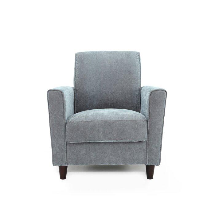 Amazing Kingswood Armchair Spiritservingveterans Wood Chair Design Ideas Spiritservingveteransorg