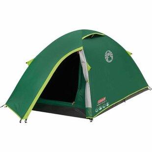 Wortman Kobuk 2 Person Tent With Carry Bag Image