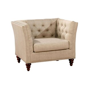 Mckeown Side Chair by Alcott Hill