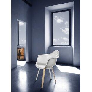 Modern Chairs USA Slice Dining Chair