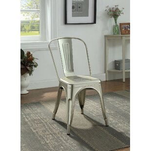Latitude Run Hufford Dining Chair (Set of..