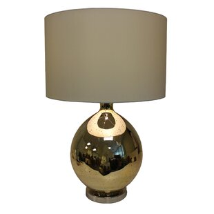 Elizebeth 31 Table Lamp