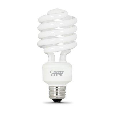 Feit Electric 30 Watt 125 Watt Equivalent Compact Fluorescent
