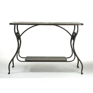 Coffee Table By Zentique