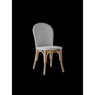 Ofelia Dining Chair by Sika Design