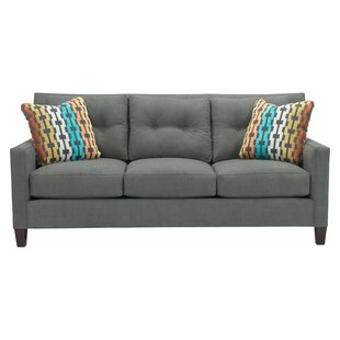 Jevin Sofa by Broyhill® #2