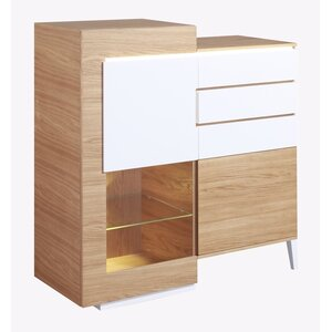 Highboard Salinas von Urban Designs